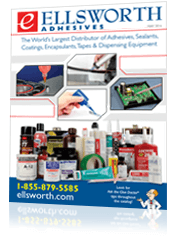 Ellsworth Catalog