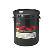3M Super 77 Spray Adhesive 5 gal Pail