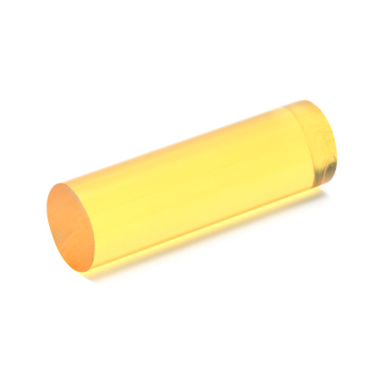3m 3779b Pellet Hot Melt Adhesive Liquid Glues & Cements Price Is For 22 Pound Glues, Epoxies & Cements