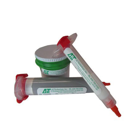 AI Technology COOL-GREASE CGR8010-XT Electrically Conductive 3 cc Syringe