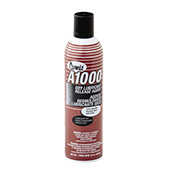 Camie A1000 Dry Lubricant Release Agent White 13 oz Aerosol