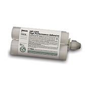 ITW Performance Polymers Devcon HP 250 Hi-Performance Epoxy Adhesive 400 mL Cartridge