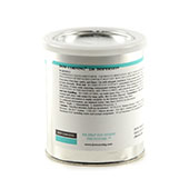 Dow DOWSIL™ 236 Dispersion Coating White 0.45 kg Can
