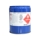 Dow Corning 3-1953 Silicone Conformal Coating 18.1 kg Pail