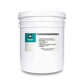 Dow Corning Molykote 41 Extreme High Temperature Bearing Grease Black 18.1 kg Pail
