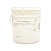 Dow DOWSIL™ 700 Industrial Grade Silicone Sealant Clear 17.4 kg Pail