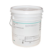 Dow DOWSIL™ 732 Multi-Purpose Sealant Silicone Black 17.7 kg Pail