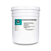 Dow Corning Molykote 33 Extreme Low Temperature Bearing Grease, Light, Off-White 18 kg Pail