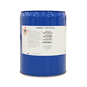 Dow DOWSIL™ OS-30 Silicone Fluid Clear 15 kg Pail