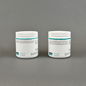 Dow Corning Sylgard 170 Silicone Encapsulant Black 0.9 kg Kit