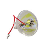 Dymax 35003 UV Bulb and Reflector Assembly 50 Watt