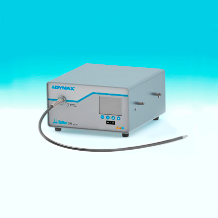 Dymax BlueWave® 41015, 200 Version 3.0 UV Curing Spot Lamp