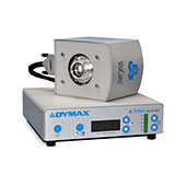 Dymax BlueWave® VisiCure 41046 LED DX-1000 Base System