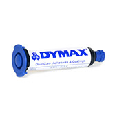 Dymax E-MAX 903-E UV Curing Conformal Coating Clear 30 mL Syringe