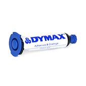 Dymax E-MAX 905 UV Curing Conformal Coating Yellow 30 mL Syringe