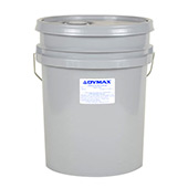 Dymax E-MAX 905 UV Curing Conformal Coating Yellow 15 L Pail
