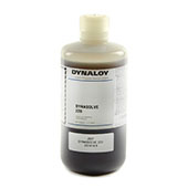 Dynaloy Dynasolve 220 Cleaner 1 qt Bottle