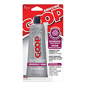HOUSEHOLD GOOP 3.7OZ