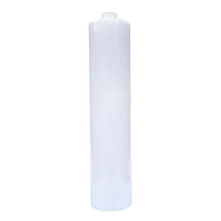 PPG Semco 229689 Threaded Cartridge Opaque 0.1 gal