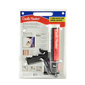 Ellsworth Caulkmaster EAG100 Air Powered Dispensing Gun 0.1 gal