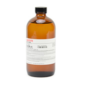 Henkel Loctite Catalyst 9 Amber 1 lb Bottle