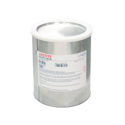 Henkel Loce Ablestik 285 Thermally Conductive Adhesive Black 1 ...