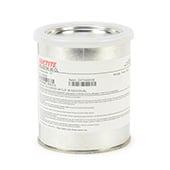 Henkel Loctite Ablestik 45 Epoxy Adhesive Resin Clear 1 lb Can