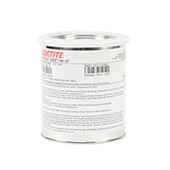Henkel Loctite STYCAST 2850FT Thermally Conductive Encapsulant Black 1 qt Can