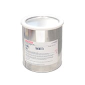Henkel Loctite STYCAST 2850FT Thermally Conductive Encapsulant Blue 1 gal Pail