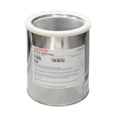 Henkel Loctite STYCAST 2850FT-FR Thermally Conductive Encapsulant Blue 1 gal Pail