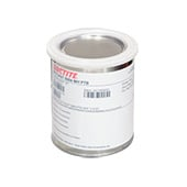 Henkel Loctite STYCAST 5954 Thermally Conductive Encapsulant Part B White 1 qt Can