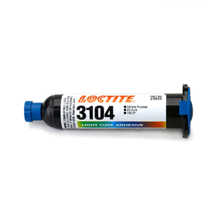 henkel-loctite-3104-adhesive-clear-25ml_