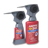 Henkel Loctite 608966 Bottle Hand Pump 50 mL