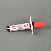 Henkel Loctite Alodine 1132 Touch-N-Prep Conversion Coating 40 mL Pen