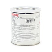 Henkel Loctite STYCAST 2651 MM Epoxy Encapsulant Black 1 qt Can