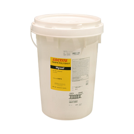 loctite case Loctite® 5040 industrial grade 300ml cartridge silicone sealant item# 185445   write a review  and industrial components 300 ml cartridge 10 per case.