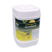 HumiSeal 1122 Polyurethane Conformal Coating Clear 20 L Pail