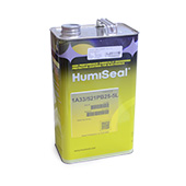 HumiSeal 1A33-521 PB25 Urethane Conformal Coating 5 L Pail