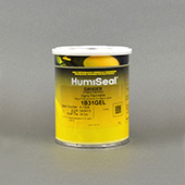 HumiSeal Acrylic GEL Conformal Coating 1 L Can