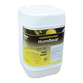 HumiSeal 1C51 Silicone Conformal Coating 20 L Pail