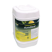 HumiSeal 1C55 Silicone Conformal Coating 20 L Pail