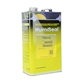 HumiSeal 503 Thinner Clear 5 L Can