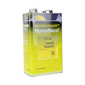 HumiSeal 73 Thinner Clear 5 L Can