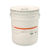Parker LORD® 304-1 General Purpose Epoxy Adhesive Resin Part A Gray 5 gal Pail