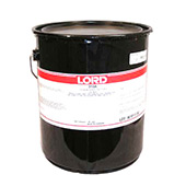Parker LORD® 310A Epoxy Adhesive Resin Part A Off-White 5 gal Pail