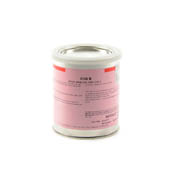 Parker LORD® 3135 Epoxy Adhesive Hardener Part B Straw 1 pt Can