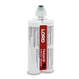 LORD® 7542 Urethane Adhesive A/D 200 mL Cartridge