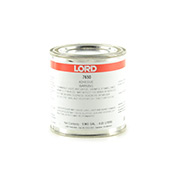 LORD® 7650 Urethane Adhesive 0.5 pt Can