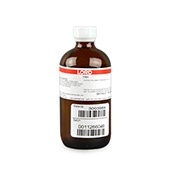 LORD® 7701 Adhesion Enhancer-Surface Modifier 0.5 pt Bottle