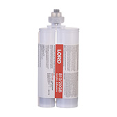LORD® 810-20GB Acrylic Adhesive Gray 400 mL Cartridge